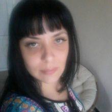 Яна Аврамова-Атанасова